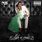 Life Is Good (Muve Sessions)
