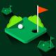 Golf Ball Bang - Shoot the Golf Ball for PC-Windows 7,8,10 and Mac