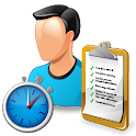 PocketPIP Astrow icon