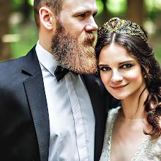 Wedding photographer Ivan Shenec (Ivanshenets). Photo of 13.07.2016