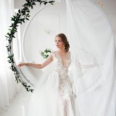 Wedding photographer Darya Doylidova (dariafotki). Photo of 03.08.2018