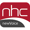 NHC Mobile icon