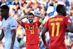 """Verwachtingen voor de 'overbodige' match tegen Italië: """"Voor onszelf en voor ons land"""" & """"Het gastland uitschakelen zou leuk zijn"""""""