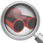 DPF Monitor for Alfa & Fiat icon