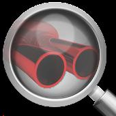 DPF Monitor for Alfa & Fiat Mod