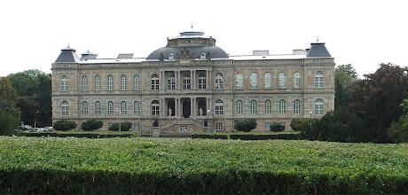 Photo: Naturkundemuseum Gotha