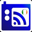 Radio Ireland FM icon