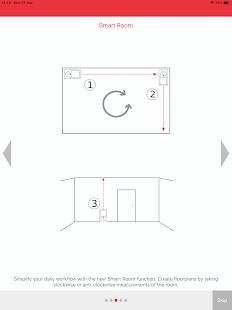 App Leica DISTO\u2122 Plan APK for Windows Phone