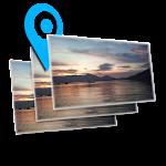 Photo Exif Editor - Metadata Editor Icon