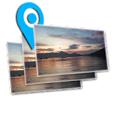 Photo Exif Editor - Metadata Editor Android APK Download Free By Banana Studio