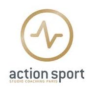ACTION SPORT partenaire de reconversion en franchise  jeudi 13 juin à Amiens