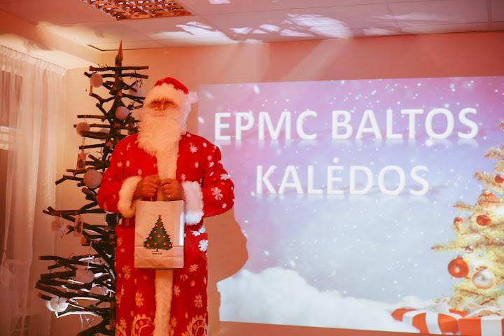 Baltos-Kalėdos-2016_EPMC
