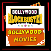 The News For Bollywood Movies