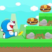Tải Doraemon APK