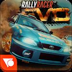 Rally Racer EVO® 1.23