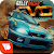 Rally Racer EVO® file APK Free for PC, smart TV Download