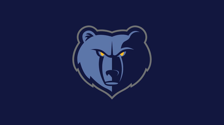 Watch Memphis Grizzlies live