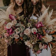 Wedding photographer Amy kate Atkinson (AmyKate). Photo of 18.05.2018