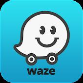 Guide Waze GPS, Maps, Traffic && Live Navigation