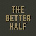 The Better Half Pub