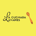 De Cuchara icon