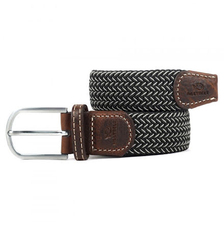 BillyBelt Braid belt the vienna