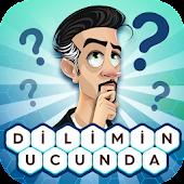Tải Dilimin Ucunda miễn phí