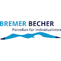 Bremer Becher Online Shop icon
