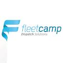 Fleetcamp.de