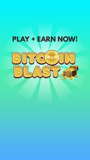 Bitcoin Blast - Verdiene ECHTES Bitcoin! Screenshots 6