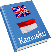 Free Indonesia-English Dict