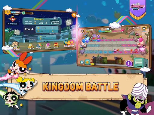 Cartoon Network Arena 1.3.0 androidappsheaven.com 14