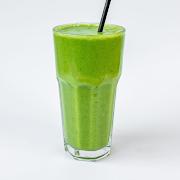 Big Green Smoothie