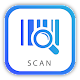 Download Advanced Barcode Generator and Scanner - Offline For PC Windows and Mac