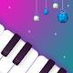 Daydream piano - Music Game 2019 APK