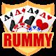 Rummy Alfie