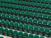Wimbledon legt maar liefst 39 nieuwe tenniscourts aan