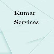Kumar Services