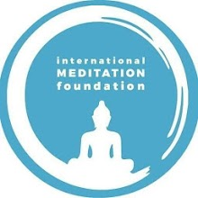 meditation foundation Download on Windows