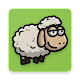 Sheep Count Download on Windows