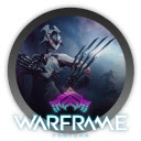 Warframe Wallpaper & Fortuna Warframe Theme