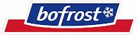 Airco - koeltechniek JOKRI BVBA Zij schonken ons hun vertrouwen Bofrost