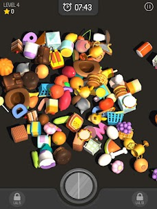 Match 3D Matching Puzzle Game Apk Mod [Unlimited Coins] 7