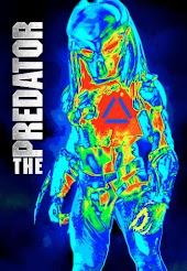 The Predator (VF)