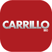 Carrillo180