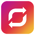 Repost Photo & Video for Instagram download