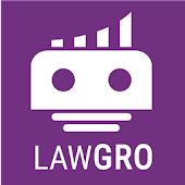LawGro Law Practice Management