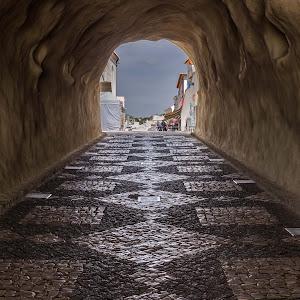 ALBUFEIRA-TUNNEL-RICK-MCEVOY-PHOTOGRAPHY-01-070415.jpg