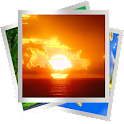 3D Gallery icon