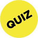 Quiz APK